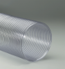 Very Light Weight PVC Hose -- Flexadux® PV ADC 10.0