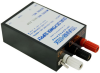 Series D100 - Power Supply -- D12.200 - Image