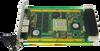 3U VPX Single-Dual Core Freescale -- Model TIC-PPC-VPX3a - Image