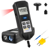 LED Stroboscope -- PCE-T 260