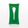 Slide Clamp, Green -- 12066 -- View Larger Image