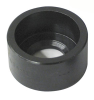 Slug-Buster® Knockout Replacement Die, Hole Size 0.885