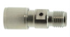 5030Q Coaxial Adapter, Quick Connect (SMA, DC-18 GHz) - Image