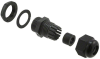 Cable and Cord Grips -- 377-1923-ND -Image
