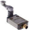 Snap Action, Limit Switches -- Z11969-ND -- View Larger Image