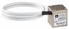 Analog Accelerometer -- 13203CC