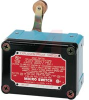 Switch; Limit; Explosion Proof; Side Rotary; SPDT; Snap Action; 15 Amps -- 70119222 - Image