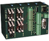 Automation Control; Relay 2 A/pt, 5 A (Max.)/Common; 19.6 to 26.4 VDC; 6; 4 -- 70036080 - Image