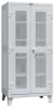 Ventilated All-Around Cabinet -- 33.5-VBS-242