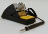 TD-100 Thermodrive Iron Kit with Tip & Tool Stand (IntelliHeat) -- 6993-0263-P1 - Image