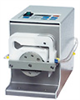 ISM834C-230V - Ismatec REGLO Digital 4-Ch 8-R Var-Speed Pump; 0.003 to 31 mL/min, 230V -- GO-78017-12