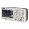 Equipment - Oscilloscopes -- 2190D-ND -- View Larger Image
