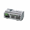 Switches, Hubs -- 277-2989-ND -Image