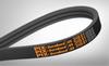 Industrial Transmission Belts -- PIX-DuraBand®-XS BANDED - Image