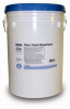 Devcon Floor Patch Asphalt & Concrete Sealant - Gray Liquid 41 lb Pail - 13130 -- 078143-13130