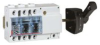 Rotary Switch Accessories -- 4207586