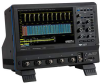Equipment - Oscilloscopes -- WAVESURFER510DKPACK-ND -Image
