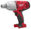 Electric Impact Wrench -- 2665-20 -- View Larger Image