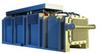180kV, 16mA X-Ray Power Supply -- 1101339-X -Image