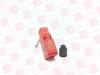 OMRON 44514-1010 ( OMRON, 44514-1010 , INTERLOCK SWITCH , 2NC, 1NO, 3.1 IN SHAFT ) -Image