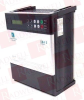 PARKER 584S/0015/400/0010/UK/000/0000/000/00/000/000 ( VOLTAGE INVERTER 18AMP 3PHASE 500VAC 50/60HZ ) -Image