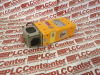 OBARA CORP RT303-466-U ( WELDING TRANSFORMER 30KVA 460V PRI 6.5V SEC ) -Image