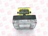 COGNEX IS2000M-130-40-000 ( VISION SENSOR, IN-SIGHT, 2000-130, NO RING LIGHT OR LENS, ) -Image