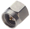 RF Coaxial Termination -- 3016B -- View Larger Image