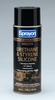Diversified Brands S00315 URETHANE/STYRENE MOLD RELEASE;  Urethane & Styrene Silicone -- 075577-90315