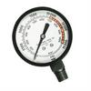 OTC 9653 Pressure Gauge -- OTC9653