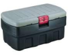 RUBBERMAID ActionPacker Storage Container -- Model# FG117200 BLA