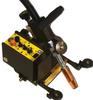 K-BUG 1000 Compact Fillet Welder -- K Bug 1000 - Image