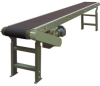HYTROL Motorized Belt Conveyors -- 7605400