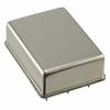 Oscillators -- 535-10692-ND - Image