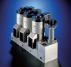 Directional Seated Valve Bank -- VB 31