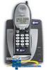 AT&T; 2.4GHz DSS Cordless Phone w/ Dual Handsets -- ATT2231