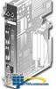 Nortel CallPilot 201i Base System -- NTRH30AA