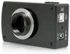 Lu Series VGA USB 2.0 Camera -- Model Lu075C