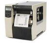 ZEBRA 170XI4 LABEL PRINTER 203DPI/SER/PAR/USB/10/100PS/ZPL/XML -- 172-801-00000