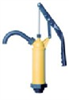 Drum Pump, 8, 10 Or 12 Oz Per Stroke, 316SS Rod -- GO-06511-60 - Image