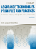 Process Safety Management Publication -- Assurance Technologies Principles and Practices: A Product, Process, & System Safety Perspective, 2nd Edition