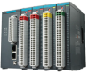IEC 61850-3 Certified PAC with Marvel XScale® CPU -- APAX-5522PELX-AE
