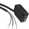 Optical Sensors - Photoelectric, Industrial -- 1110-2128-ND -Image