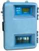 CL17 Free Chlorine Analyzer