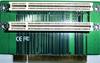 PCI-4P2 2-SLOT (2 x PCI) PCI Right-Angle Riser Card -- 1107675