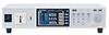 APS7050 - Instek APS7000 Programmable AC Power Source, 500 VA -- GO-20026-01 -- View Larger Image
