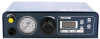 Fisnar SL101N Dual Voltage Digital Dispenser -- SL101N -- View Larger Image