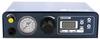 Fisnar SL101N Dual Voltage Digital Dispenser -- SL101N -Image