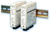 600T Series Signal Splitter, Loop-Powered -- 653T-0600