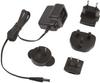 AC-DC Power Supplies -- VER18US090-JA